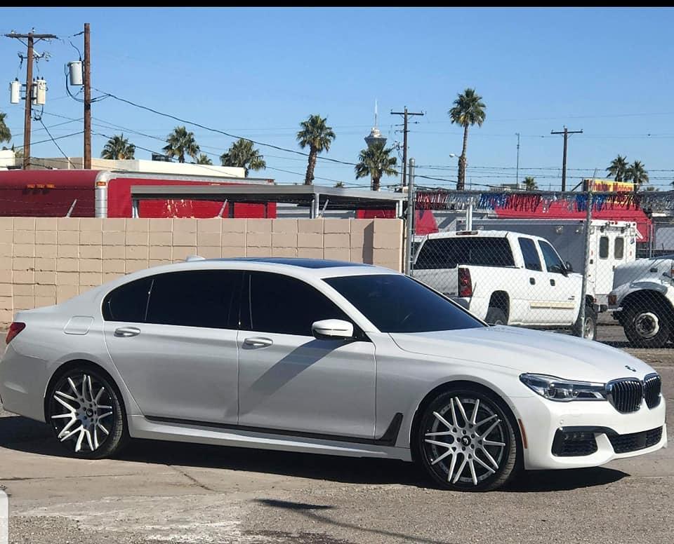 Automotive Window Tint Affordable Window Tinting Las Vegas